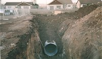drainage glasgow, drainage scotland, septic tanks glasgow, septic tanks scotland, ground works glasgow, ground works scotland, golf course drainage glasgow, golf course drainage scotland, road construction glasgow, road construction scotland, builders glasgow, builders scotland, erskine drainage